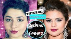 Selena Gomez, Baking Ingredients, Cookie Dough, Videos, Food, Make Up, Tutorials, Health, Celebs