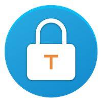 Smart AppLock Pro 2 v3.12.0 apk indir