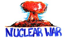 The Real World Effects of Nuclear War and How to Increase the Chances of Surviving One