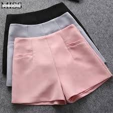 Resultado de imagen para n chort de niñas Hot Outfits, Stylish Outfits, Short Women Fashion, Womens Fashion, Fashion Pants, Fashion Outfits, Mode Kimono, Kids Dress Wear, Africa Fashion