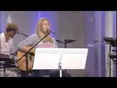 ▶ Audra Lynn - IHOP Prayer Room - August 15, 2013 [Audra's last IHOP set] - YouTube