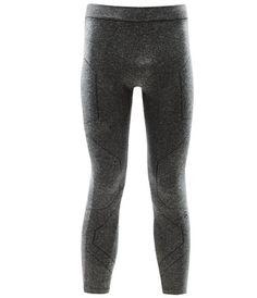 HELIKON-TEX US Baselayer Level 2 Underwear Full Set l2 GEN III Shirt Pantalon Black
