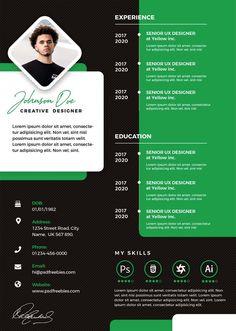 Cv Designer Web, Creative Cv Template, Creative Resume Design, Curriculum Vitae Layout, Best Cv, Cv Original, Cv Online, Resume Writing Services, Graphic Design Brochure