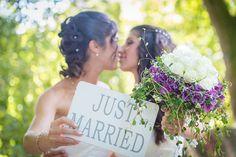 same-sex-wedding-photography-30__880