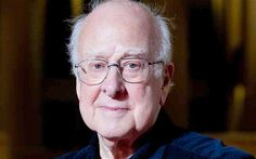 In his famous 1964 paper, Prof Higgs became the first scientist to propose a new, massive boson particle to explain how fundamental particles – the building blocks of the Universe – get their mass.  The Higgs boson was regarded as the last missing cornerstone of the Standard Model of Physics, a theory which describes how the known particles in the Universe interact with one another, until the announcement by Cern earlier this month which all but confirmed its existence.
