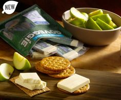 No need for #cheatday love #cheese anytime with #lowcal @GoVeggieFoods  #vegetarian options.  Get a FREE product now