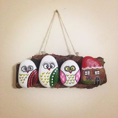 #stonepainting #tasboyama #painting #drawing #handemade #decoration #desing #creative #dekorasyon #dekorasyonfikirleri #beautiful_stones #homedecor #art#artwork #artrock #illustration #elyapimi #gift#artcollective #arts_gallery #arts_help #owl #resim#photooftheday #instaartist #instaart#instalike#followme #foto#myart# by yosunstoneart