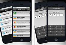 Password Security, Password Manager, Top Ten, Itunes, Gadgets, Apps, Tech, Iphone, Green
