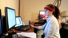 MIT's wearable brain scanner monitors your cognitive state, handles your workload if needed