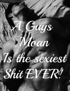 I think so. Hot Quotes, Sexy Love Quotes, Kinky Quotes, Flirty Quotes, Romantic Love Quotes, Love Quotes For Him, Hot Couple Quotes, Seductive Quotes For Him, Movie Quotes