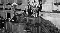 Diário de 74 - Assembleia Dia a Dia: Funcionalismo público outra vez
