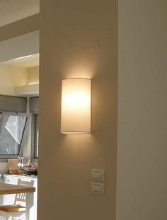 אפלייט מנורה קטנה - חיפוש ב-Google