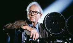 Douglas Slocombe had a career spanning more than 40 years and was nominated for Oscars for Travels With My Aunt, Julia and Raiders of the Lost Ark.