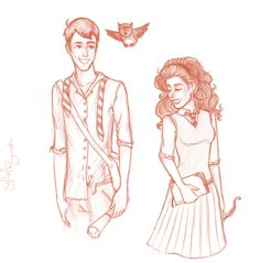 Romione - R+Hr - Get your attention by sofirezende