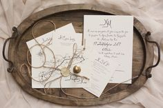 An exceptional destination wedding is always a dream come true and always requires an exceptional wedding invitation to share with your guests. For your destination wedding, we are inspired by your dreams, by the destination, the ceremony, the reception Destination Wedding Invitations, Wedding Invitation Suite, Modern Wedding Inspiration, Wedding Envelopes, Rsvp, Reception, Place Card Holders, Wedding Wraps, Receptions