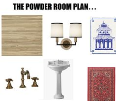 powder_room_design_p
