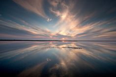 500px / Serenity by Cees Bol