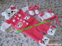 Мой маленький хваст.  Мои работы из Ализе софти и не только... Baby Shower, Baby Knitting Patterns, Jelly Beans, Crochet Clothes, Baby Dress, Crochet Baby, Christmas Stockings, Gloves, Coral