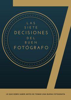 Libros de El Blog de Fotografía | Libros de Fotografía