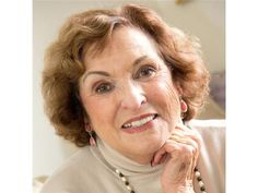 The Honorable Alice Borodkin will be Shannon's guest tonight to discuss her book, Caught Between the Bettys (Betty Crocker & Betty Friedan). Caught Between the Bettys offers Borodkin's perspective on the female experience in America in the 1950s, 1960s, and 1970s and the societal changes she witnessed as feminism gradually entered the scene. Alice Borodkin served in the Colorado House of Representatives for eight years, before being term limited in 2009. Alice is a graduate and F...