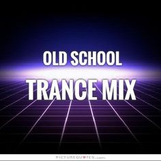 "Check out ""Old School Trance Mix - DJ Carlos C4 Ramos"" by Carlos Ramos on Mixcloud"