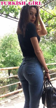 Sexy Jeans, Superenge Jeans, Skinny Jeans, Sexy Outfits, Beste Jeans, Actrices Sexy, Girls Jeans, Sexy Hot Girls, Gorgeous Women