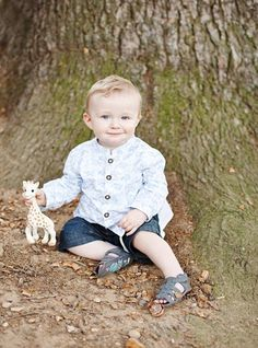 Boy clothing ideas for a photo shoot - Indre Both Photography.