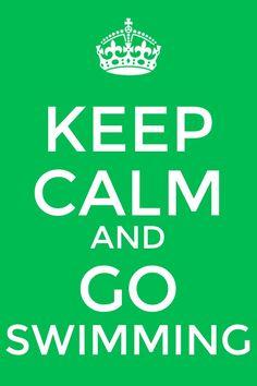 Keep Calm...sooooo trueeee <3 <3 <3 <3 <3