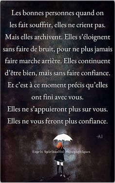 Morals Quotes, Witty Quotes, Great Quotes, Motivational Quotes, French Sentences, French Expressions, Cool Lyrics, French Quotes, Positive Affirmations