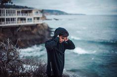 """""""I-I just can't deal with this right now."""" Reese King, Dylan Jordan, Bae, Man Photography, Cassandra Clare, Graffiti Art, Cute Guys, Instagram Feed, Album Covers"""