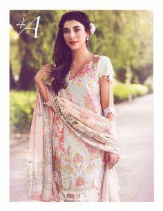 Rang Rasiya 4A Premium Festive Collection 2017 #rangrasiya #rangrasiyafestive #rangrasiya2017 #rangrasiyafestive2017 #rangrasiyalawn #rangrasiyalawn2017 #womenfashion's #bridal #pakistanibridalwear #brideldresses #womendresses #womenfashion #womenclothes #ladiesfashion #indianfashion #ladiesclothes #fashion #style #fashion2017 #style2017 #pakistanifashion #pakistanfashion #pakistan Whatsapp: 00923452355358 Website: www.original.pk