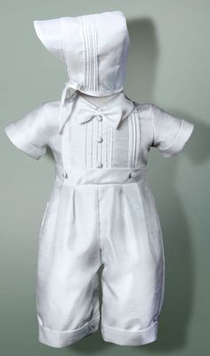 christening outfits for baby boys | home christening baptism boy christening baptism outfits