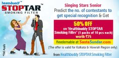 #Predict the no. of contestants to get special recognition in #SingingStar Senior.  http://www.foreseegame.com/user/GamePlay.aspx?GameID=Xx30%2fHEgM6B6vRb6xgk59Q%3d%3d