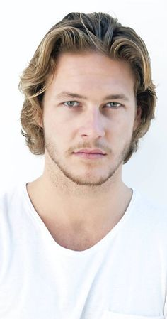 "Luke Bracey, Actor: G.I. Joe: Retaliation. Luke Bracey was born in Sydney, Australia and made his acting debut in soap opera ""Home and Away"" in 2009 as bad-boy Trey Palmer. He next co-starred in US movie Monte Carlo (2011) opposite Leighton Meester, and later appeared in G.I. Joe: Retaliation (2013) as Cobra Commander. In 2013 he was cast in male lead role of ABC drama Westside alongside Odette Annable and Jennifer Beals."