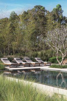 221 Meilleures Images Du Tableau Jardin Sec En 2019 Backyard Patio
