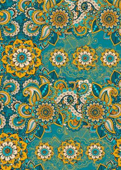 MGMT - Lunelli Textil | www.lunelli.com.br