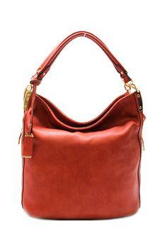 Wallets Unique Unique Handbagsamp; Unique Handbagsamp; Wallets Unique Handbagsamp; Handbagsamp; Handbagsamp; Wallets Wallets Unique Nmn8w0