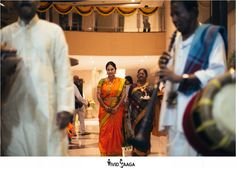 bets wedding photography in visakhapatnam