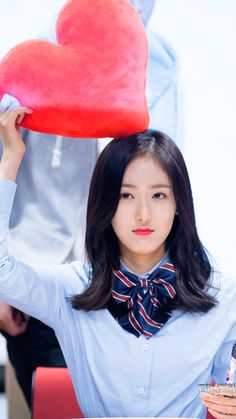 Gfriend Wallpaper , image collections of wallpapers Sea Wallpaper, Sinb Gfriend, Queen B, Image Collection, Collections, Wallpapers, Mists, Wallpaper, Backgrounds