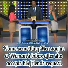 Family Feud, Names, Relationship, Sayings, Funny, Decorating Ideas, Instagram, Lyrics, Funny Parenting