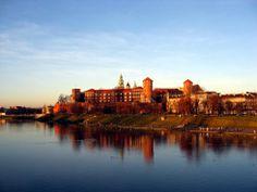 http://www.ociogo.com/images/varsovia/0000/777_castillo-real-varsovia.jpg