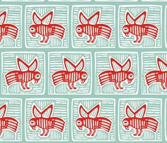 4eb4ab97ea3a 51 Best lino prints and stamps images   Printmaking, Woodblock print ...