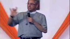 Padre Léo_Saborear o Amor