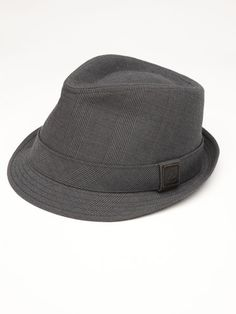 70c3706bd2b 35 Best Daddy s hats images