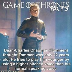 Game Of Thrones Cast, Game Of Thrones Funny, Game Of Thrones Wallpaper, Winter Is Comming, Cersei Lannister, Daenerys Targaryen, Silly Memes, Mother Of Dragons, Valar Morghulis