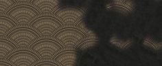 A1.10 - 'YO&ME' Wallpaper Catalogue | Yo2 Designs