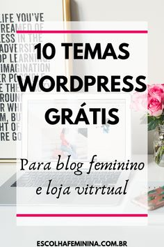 Tema Wordpress Gratis, Blog Tips, Blogger Templates, Marketing Digital, App, Learning, Instagram Tips, Content Marketing, Social Media