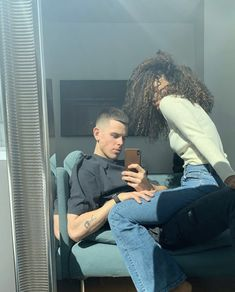 Relationship Goals Pictures, Cute Relationships, Cute Couples Goals, Couple Goals, Biracial Couples, Interacial Couples, Mixed Couples, The Love Club, Interracial Love