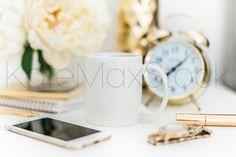 KATEMAXSTOCK Styled Stock Photo #735 by KateMaxStock on @creativemarket