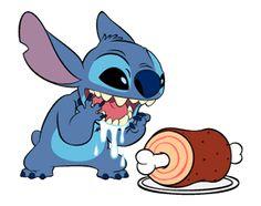 Stitch sticker #14331 Lilo And Stitch Drawings, Lilo Y Stitch, Cute Stitch, Disney Stitch, Disney Pixar, Disney Art, Walt Disney, Cute Disney Wallpaper, Wallpaper Iphone Cute